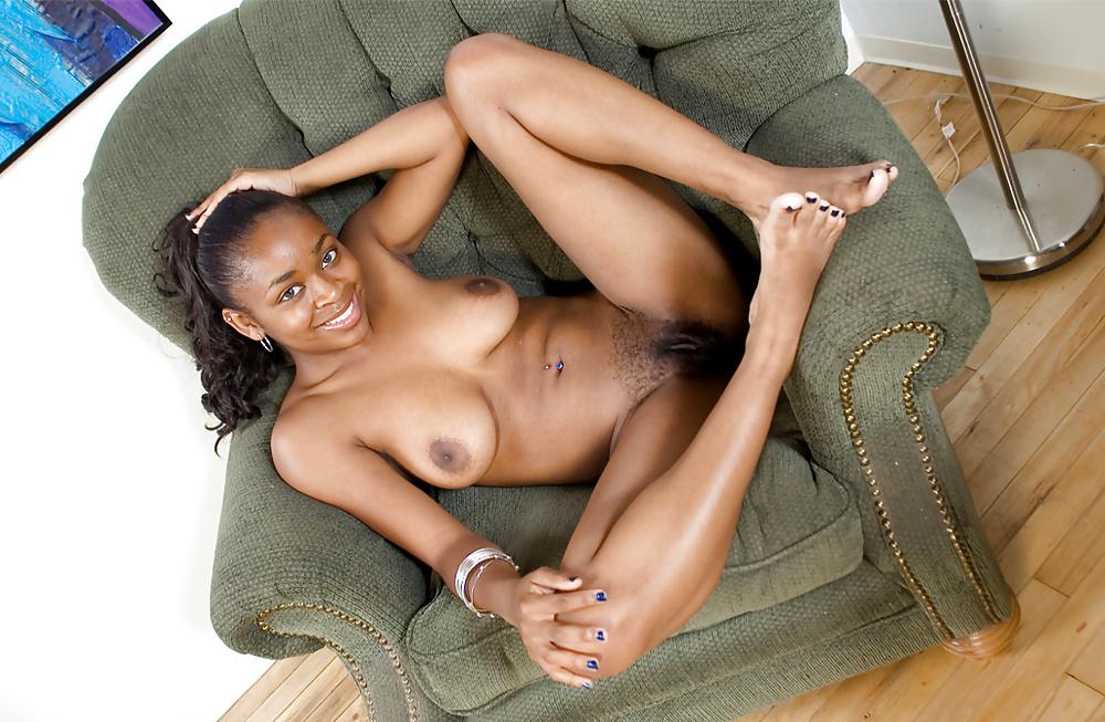 afrique porn wannonce nimes